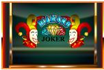 Slotstar diamand joker