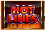 Slotstar - Hot lines
